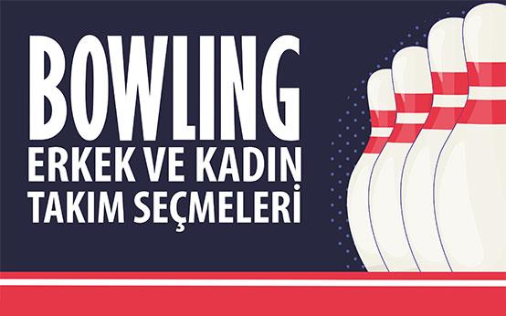bowling-secmeleri-554-347