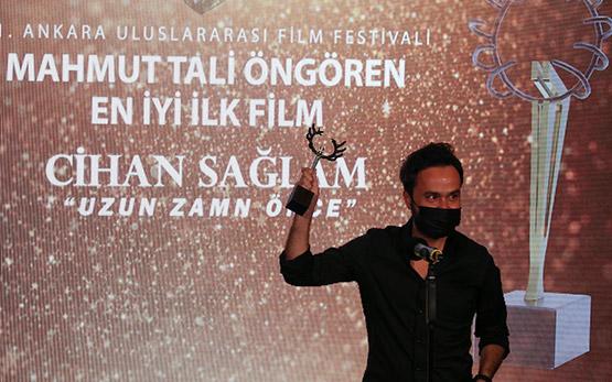 cihan-saglam