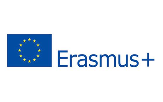 eramsus-charter