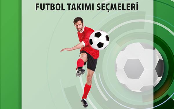 futbol-takimi-secme-600-375