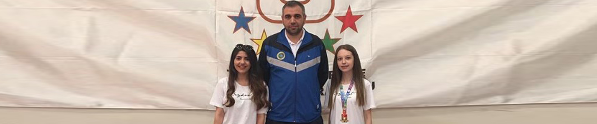 Öğrencimiz-Gizem-Kahya-Satrançta-Türkiye-Şampiyonu-Oldu-1920x400