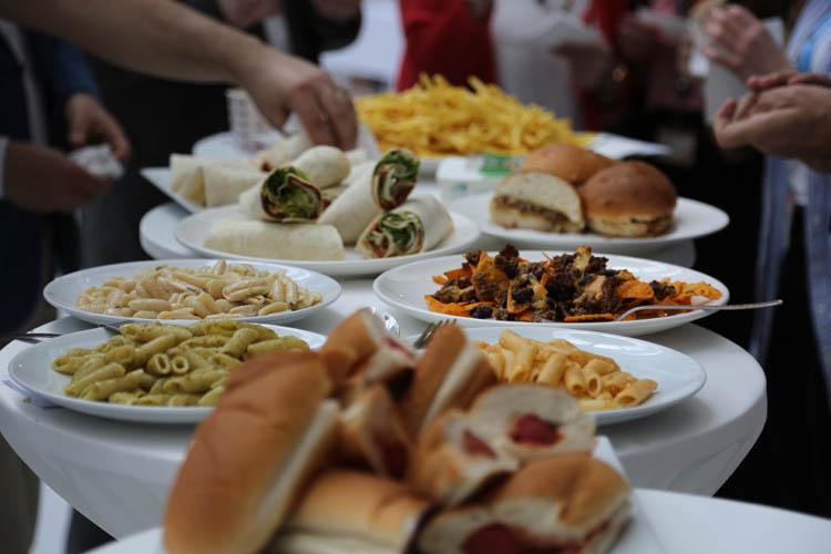 gastronomi-bulusmalari (9)