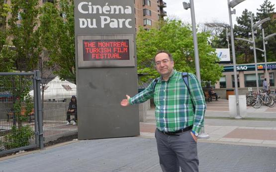 Doç.-Dr.-Cenk-Demirkıran,-Filmiyle-Beykent-Üniversitesi'ni-Montréal'de-Temsil-Etti-555x347