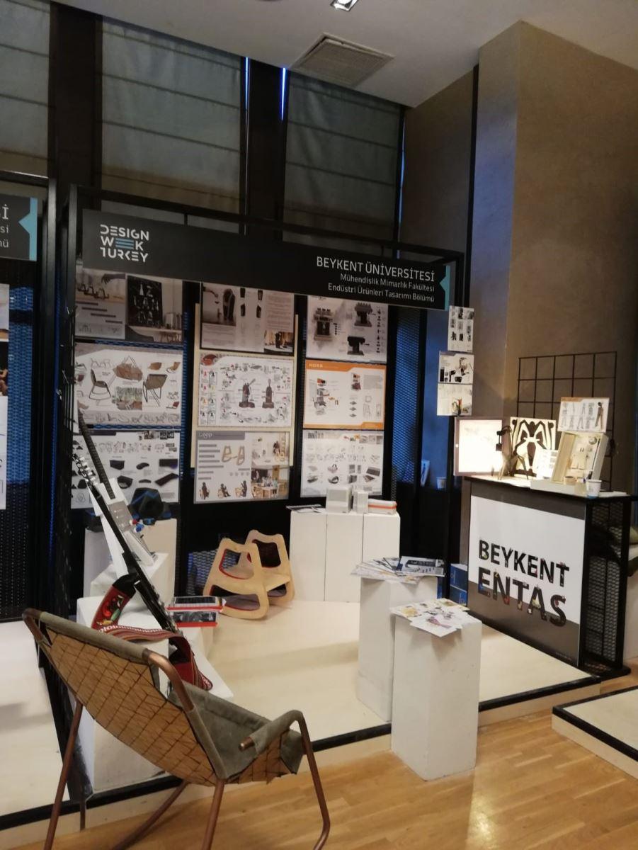endustri-urunleri-tasarimi-ogretim-gorevlimiz-meltem-maralcan-design-week-turkeyde-iyi-tasarim-odulunu-aldi-2