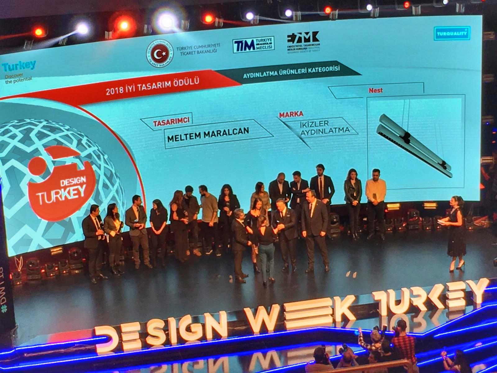 endustri-urunleri-tasarimi-ogretim-gorevlimiz-meltem-maralcan-design-week-turkeyde-iyi-tasarim-odulunu-aldi-9