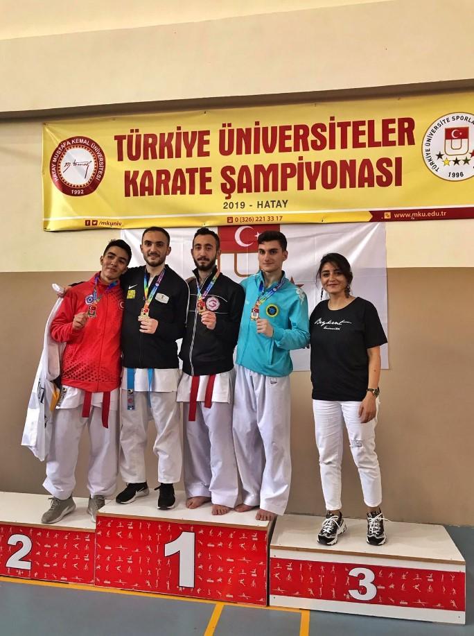 karate-can3