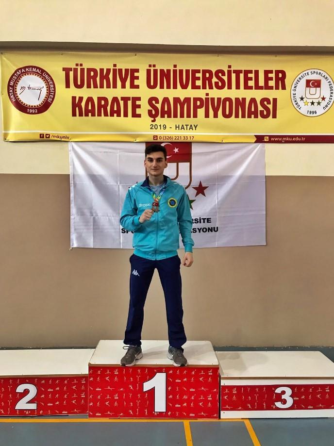 karate-can4