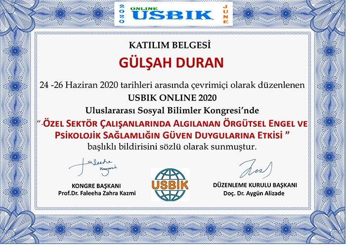 gulsah-duran