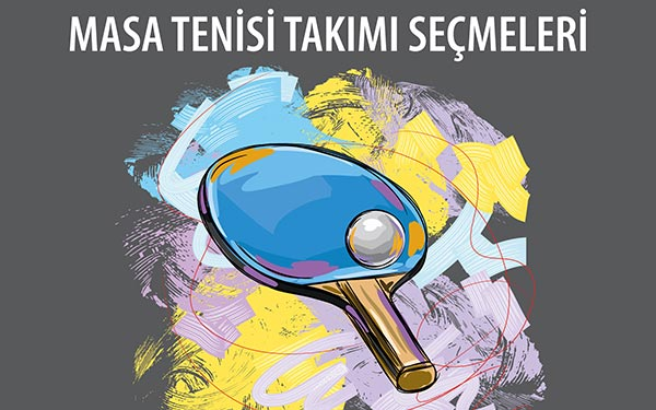 masa-tenisi-takim-secmeleri-600-375