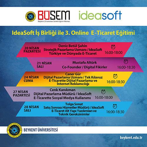online-e-ticaret-1