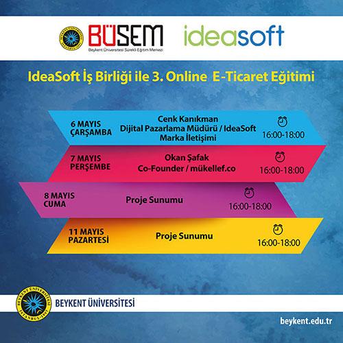 online-e-ticaret-3