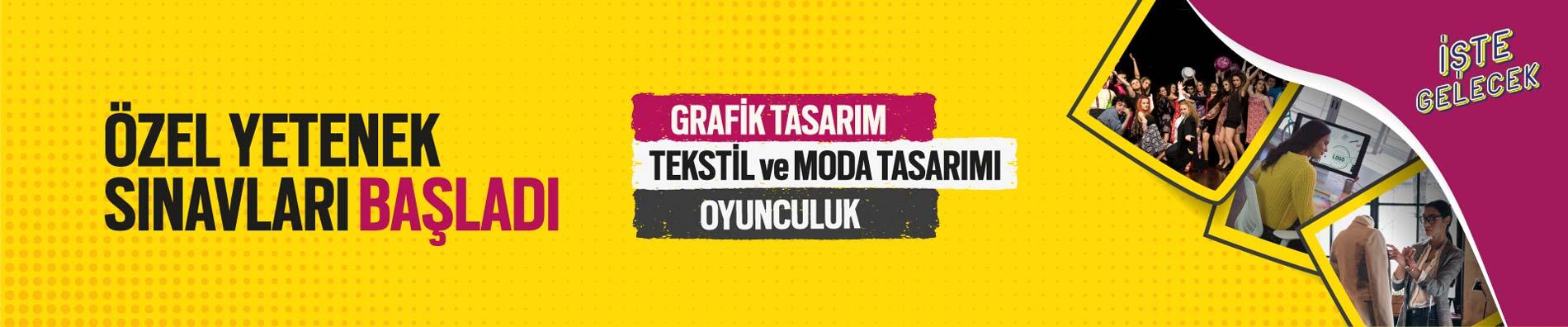 ozel-yetenek-banner