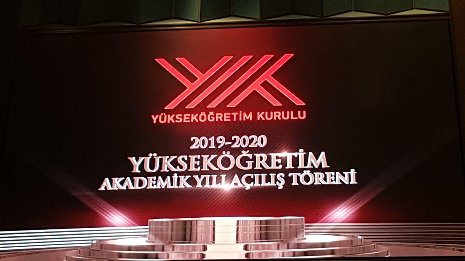 akademik-yil-2019-bestepe-2