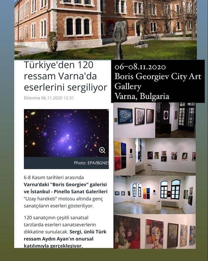 pinelo-art-gallery-3