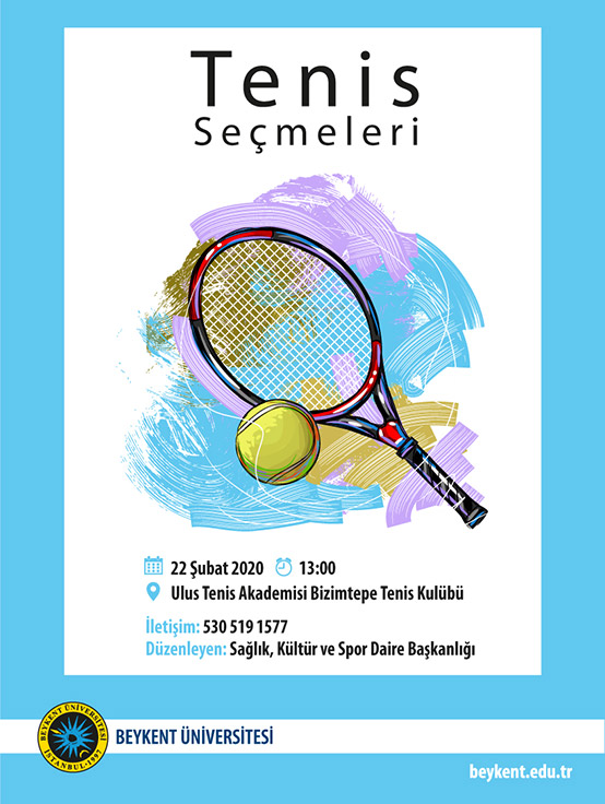 tenis-secmeleri-554-735
