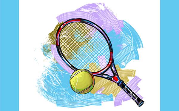 tenis-secmeleri-600-375