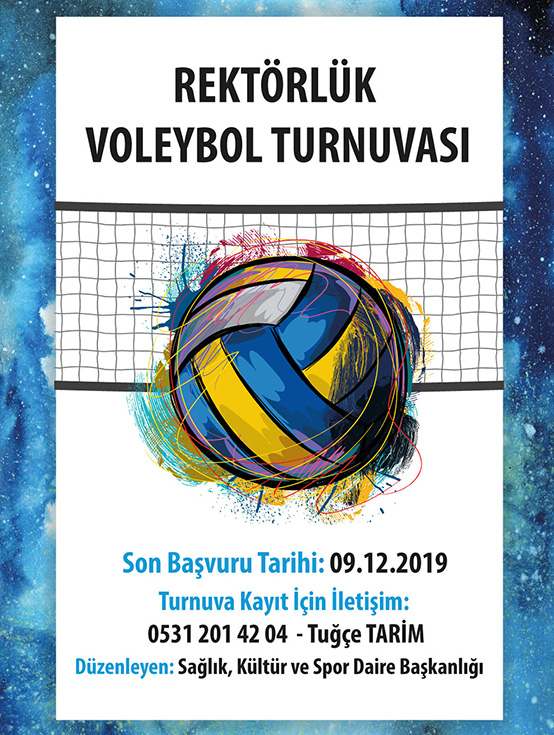 voleybol-turnuvasi-2019-554-735
