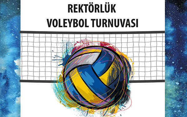 voleybol-turnuvasi-2019-600-375