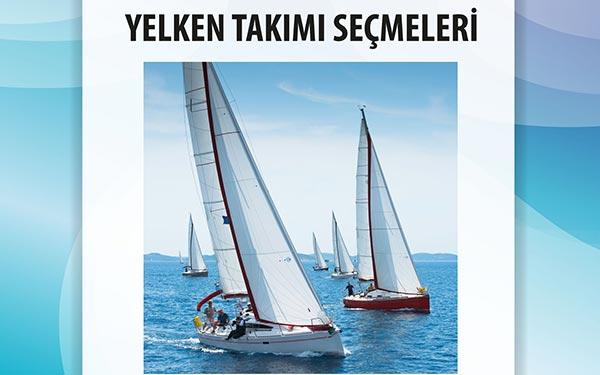yelken-takim-secmeleri-600-375