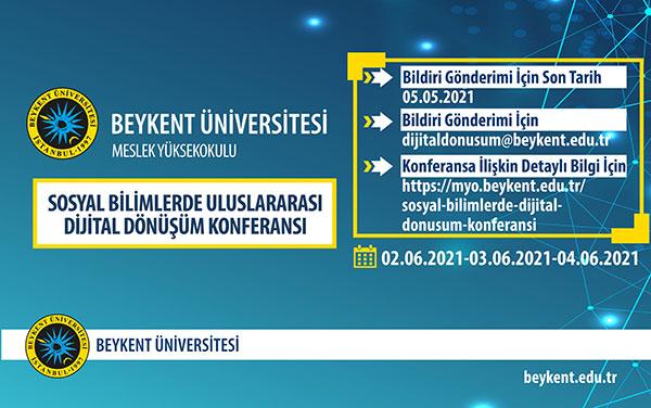 sosyal-bilimlerde-dijital-donusum-konferansi-600-375