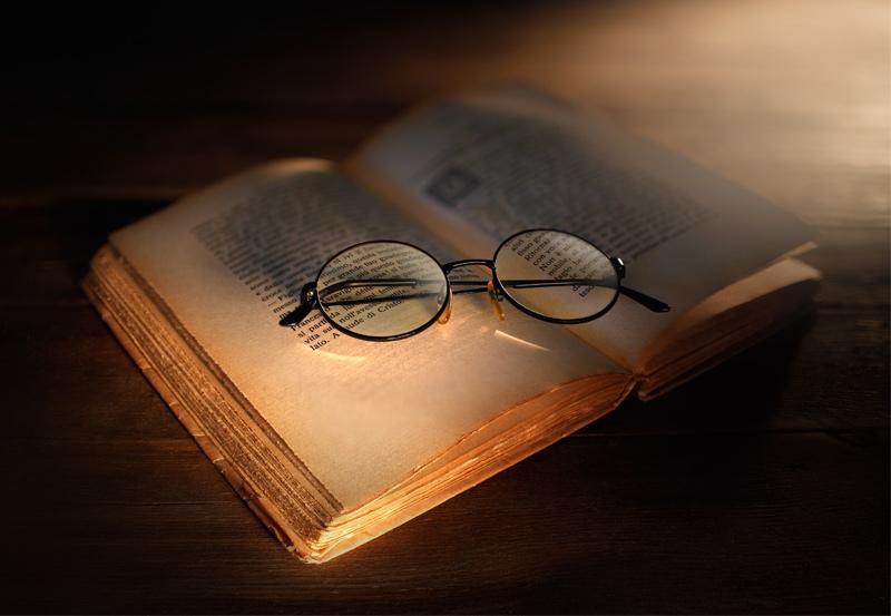 Turkish Language and Literature