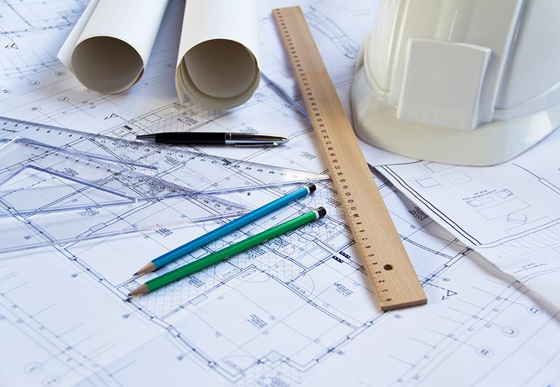 Civil Engineering (Turkish)