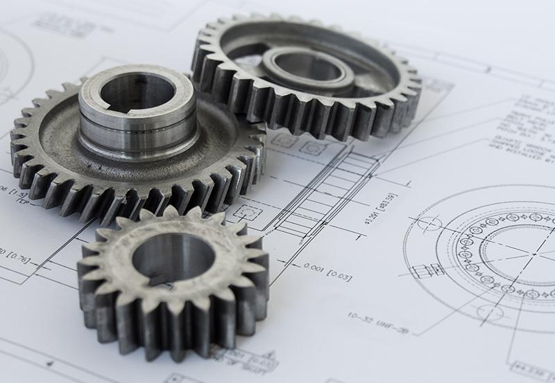 Mechanical Engineering (Turkish)