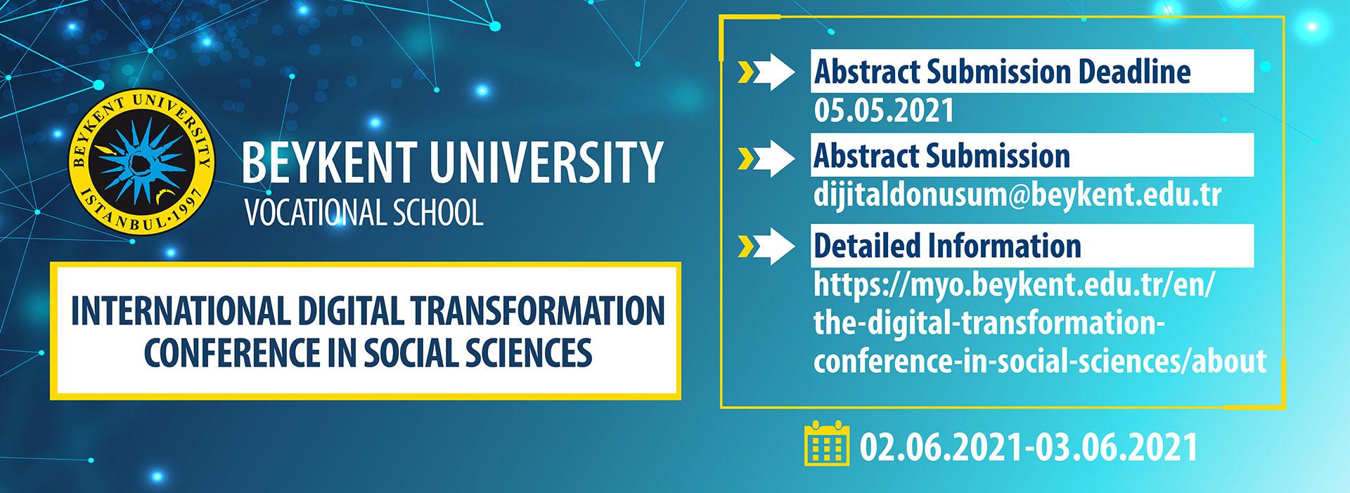 dijital-transformation-in-social-sciences1920-700