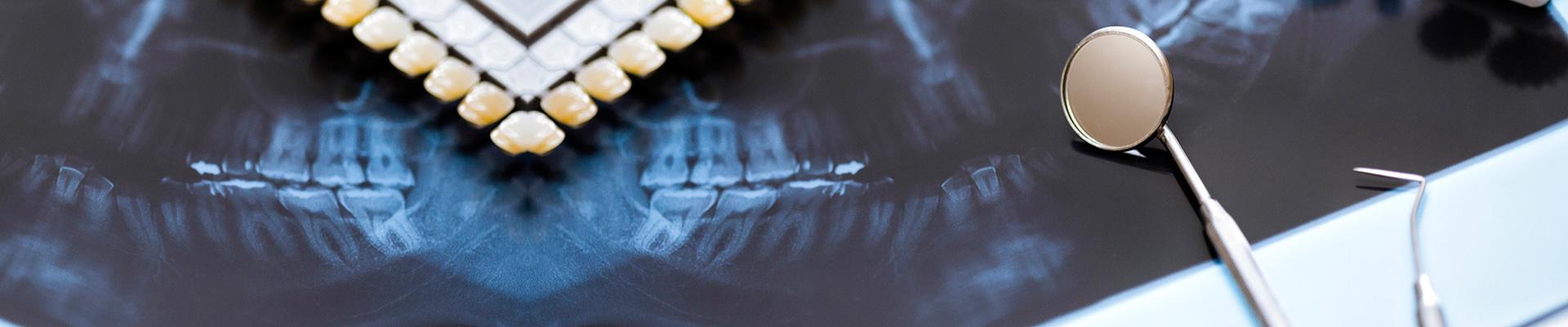 Diş Hekimliği Fakültesi