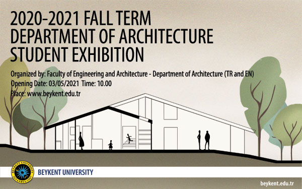 2020-21-fall-term-architect-exhibition