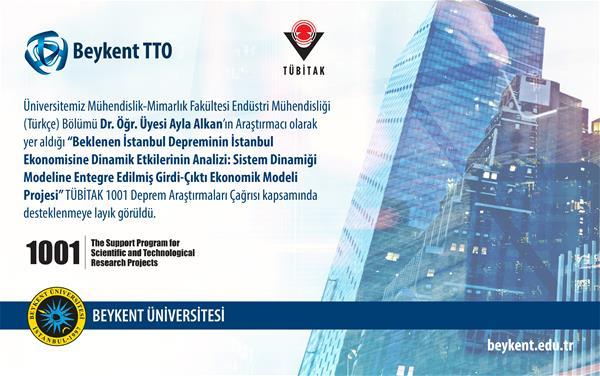 tto-01-10-2021