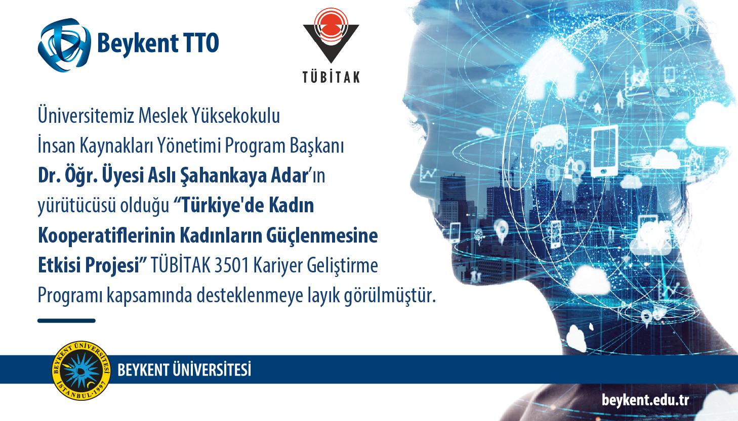 tto-181021